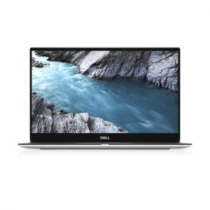Dell XPS 13 7390 sülearvuti
