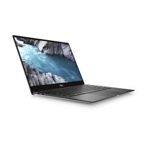 Dell XPS 13 7390 vasakult