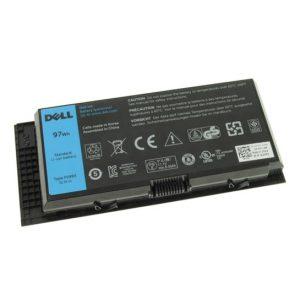 Dell aku FV993