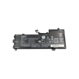 Lenovo aku L14M2P24