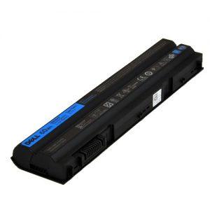 Dell aku T54F3