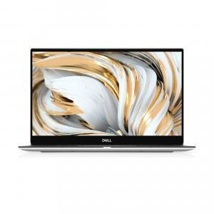 Dell XPS 13 9305 sülearvuti