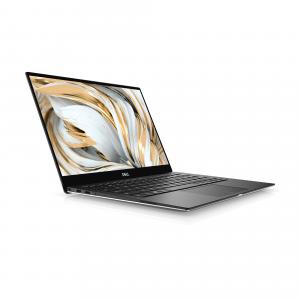 Dell XPS 13 9305 vasakult