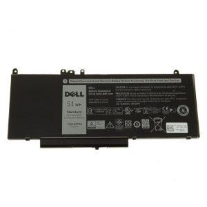 Dell aku G5M10