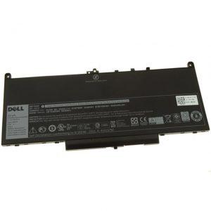 Dell aku J60J5
