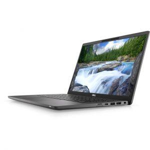 Dell Latitude 7420 küljelt
