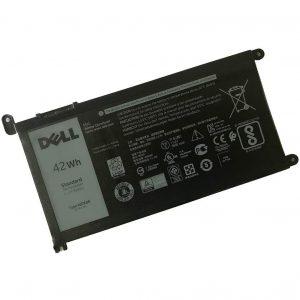 Dell aku WDX0R