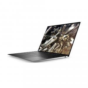 Dell XPS 13 9300 paremalt