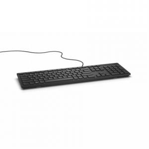 Dell KB216 klaviatuur