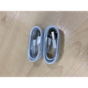 Apple Lightning-USB kaabel