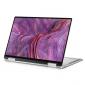 Dell XPS 13 9310 2-in-1 sülearvuti